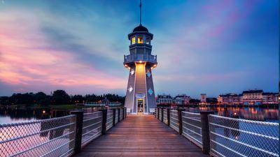 照明设计,亮化设计,灯光设计,楼体亮化,建筑照明,商业照明,景观照明,夜景效果图,亮化效果图